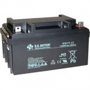 BB-Battery HRL 75-12