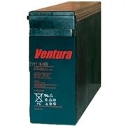 Ventura FT 12-125