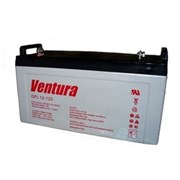 Ventura GPL 12-120