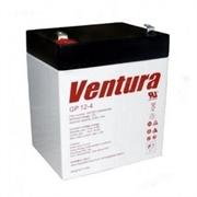 Ventura GP 12-4,5-S