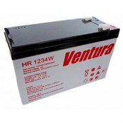 Ventura HRL 12500W