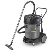 Пылесос влажной и сухой уборки Karcher NT 70/2 Me
