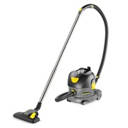 Пылесос Karcher T 7/1 eco!efficiency