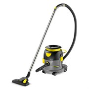 Пылесос Karcher T 10/1 eco!efficiency