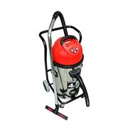 Водосборный пылесос Dr. Schulze NL 3/70 T/N (3Х1,1 кВт, 70 л)