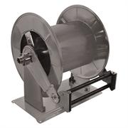 Катушка RAMEX автоматическая AV6002 DF