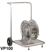 Тележка RAMEX VP100
