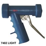 Профессиональный пистолет RAMEX 7402 LIGHT, 7402 P