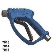 Профессиональный пистолет RAMEX 7013, 7014, 7016
