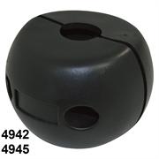 Стопор шланга RAMEX 4942, 4943, 4944, 4945