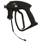 Пистолет для пара RAMEX 7010