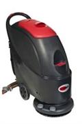 Аккумуляторная поломоечная машины толкаемого типа Viper AS 430B-EU 17INCH