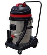 Пылесос для сухой и влажной уборки Viper LSU255