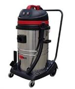 Пылесос для сухой и влажной уборки Viper LSU275