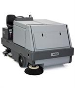 Комбинированная машина Nilfisk CR 1500 P