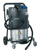 Взрывобезопасный пылесос Nilfisk ATTIX 791-2M/B1