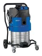 Пылесос для сухой и влажной уборки Nilfisk ATTIX 751-61