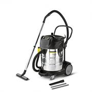 Пылесос влажной и сухой уборки NT 70/2 Me 16672750