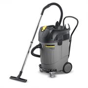 Пылесос влажной и сухой уборки NT 55/1 Tact 11468200