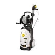 Аппарат высокого давления без нагрева воды HD 7/10 CXF (120 бар)