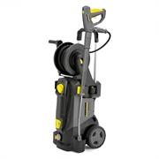 Аппарат высокого давления HD 5/17 CX Plus