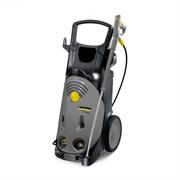 Аппарат высокого давления без нагрева воды HD 10/21-4 SX Plus (231 бар)