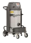 Промышленный Пылесос  Nilfisk S3 L50 LC X