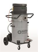 Промышленный пылесос Nilfisk VHO200