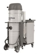 Промышленный пылесос Nilfisk T75 L100 5PP