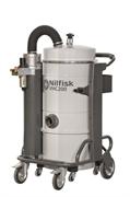 Промышленный пылесос Nilfisk VHC200 L100 Z1 XXX L GV CC