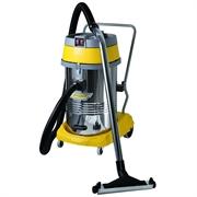 Пылесос для сухой и влажной уборки Ghibli AS 590 IK CBM