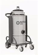 Промышленный пылесос Nilfisk S3B L50