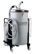 Промышленный пылесос Nilfisk ECOIL22