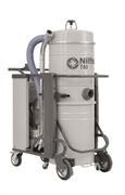 Промышленный пылесос Nilfisk T40 L100 L GV CC