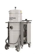 Промышленный Пылесос  Nilfisk T40W L100 GV CC