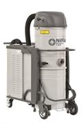 Промышленный пылесос Nilfisk T22PLUS L100 LC C 5PP