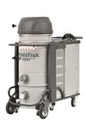Промышленный пылесос Nilfisk T40WPLUS L50 HC