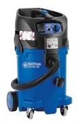 Безопасный Пылесос  Nilfisk ATTIX 50-2H PC