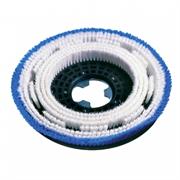 Щетка для чистки ковров 430 мм