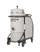 Промышленный пылесос Nilfisk CTS22 Z22