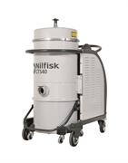 Промышленный пылесос Nilfisk CTS40 HC Z22