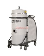 Промышленный пылесос Nilfisk CTS22 HC 5PP