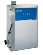 Стационарный аппарат высокого давления Nilfisk TRUCK BOOSTER 5-49D