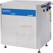 Стационарный аппарат высокого давления Nilfisk SOLAR BOOSTER 7-58E18H 400/3/50