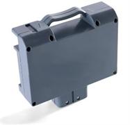 Аккумуляторная батарея Li Fe PO4 24 В 20 А/ч