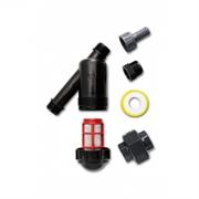 Фильтр тонкой очистки воды с адаптером Фильтр тонкой очистки воды с адаптером 47301020