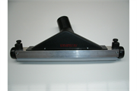 Регулируемая насадка для влажной уборки D50. ширина 500 мм