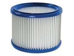 Фильтр D185X140 М- класс