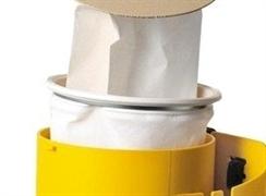 Тканевый фильтр T1