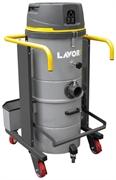 Промышленный пылесос LavorPRO SMX 77 3-36